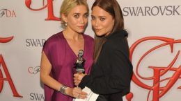 Mary-Kate-and-Ashley-Olsen-CFDAs-thumb-500x321-7307.jpg