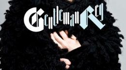 gentlemanregcover-thumb-500x500-7392.jpg