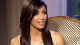 kim-kardashian-oprah-600-400-06-15-12-thumb-500x333-7405.jpg