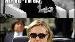 Hil_Coop_Gay_Main-thumb-500x708-7513.jpg