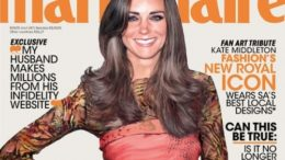 Kate-Middleton-Marie-Claire-South-African-Photoshopped-Cover-07152012-01-600x450-thumb-500x375-7598.jpg