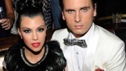 Kourtney-Kardashian-and-Scott-Disick-thumb-500x434-7540.jpg