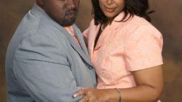 Planet_Hiltron_Kanye_West_Kim_K_Kardashian_Kimye-thumb-500x623-7575.jpg