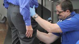 TSA-screening-thumb-500x341-7604.jpg