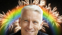 anderson-cooper-gay-thumb-500x410-7515.jpg