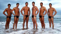 australian_swimming_team11-600x403-thumb-500x335-7487.jpg