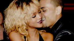 chris-brown-rihanna-hug-birthday-thumb-500x333-7647.jpg