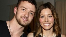 jessica-biel-justin-timberlake-break-up-thumb-500x400-7552.jpg