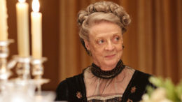 maggie-smith-downton-abbey-baftas-thumb-500x369-7633.jpg