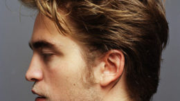 02_robert_pattinson-thumb-500x576-7775.jpg