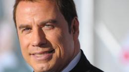 John-Travolta-thumb-500x402-7909.png