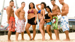 jersey-shore-mtv-thumb-500x333-7935.jpg