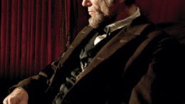lincoln-daniel-day-lewis-thumb-500x576-7748.jpg