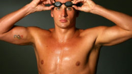 ryan-lochte-shirtless-07062012-13-580x435-thumb-500x348-7816.jpg