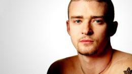 Justin-Timberlake-2012-thumb-500x375-8120.jpg