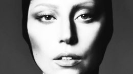 Lady-Gaga-for-Vogue-September-2012-Issue-lady-gaga-31762169-500-572-thumb-500x572-8106.png