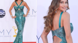 Sofia-Vergara-In-Zuhair-Murad-2012-Emmy-Awards-thumb-500x385-8108.jpg