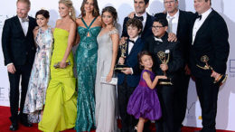 modern-family-emmys-2012-gi-thumb-500x339-8102.jpg