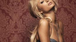 paris-hilton-2012-android-wallpaper-picture-thumb-500x416-8076.jpg