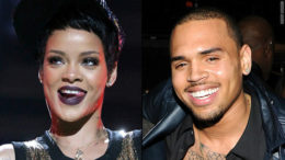 121003055953-rihanna-chris-brown-split-2012-story-top-thumb-500x281-8271.jpg