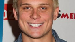 Billy_Magnussen51543-thumb-500x672-8391.jpg