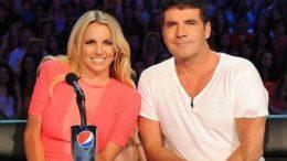 Britney2BSpears2Band2BSimon2BCowell-thumb-500x332-8217.jpg