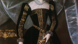 Mary_Queen_of_Scots_Blairs_Museum-1000-thumb-500x666-8425.jpg
