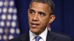 barack-obama-2012-0957e754af96d706-thumb-500x362-8437.jpg