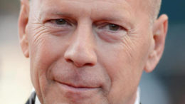 bruce-willis-2012-thumb-500x772-8371.jpg