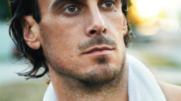 chris-kluwe-2-thumb-500x691-8173.jpg