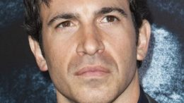 chris-messina-premiere-argo-01-thumb-500x635-8305.jpg