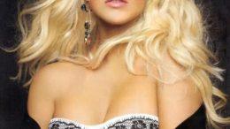 christina-aguilera-latina-march-2012-1-thumb-500x570-8159.jpg