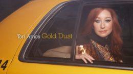 golddustcover-thumb-500x433-8343.jpg