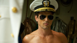 matt-bomer-shirtless-magic-mike-sailors-hat-thumb-500x333-8325.jpg