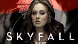 skyfall-adele-banner-thumb-500x333-8161.jpg