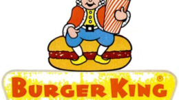 Burger_King_1966-thumb-500x415-8551.png
