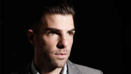 Zachary_Quinto_700x395-thumb-500x282-8765.png
