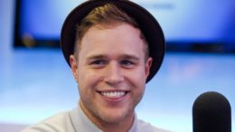 olly-murs-webchat-on-capitalfm-1-1311857248-custom-0-thumb-500x350-8773.jpg