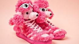 jeremy-scott-x-adidas-originals-js-poodle_1-thumb-500x333-8963.jpg