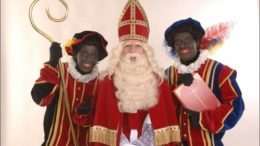 zwarte-piet-blackface-santa-thumb-500x332-8827.jpg