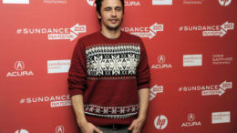 James-Franco-Kink-Foto-Agencias_NACIMA20130120_0495_3-thumb-500x324-9216.jpg