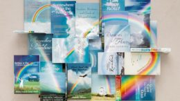 Kent20Rogowski_rainbow-thumb-500x406-9130.jpg
