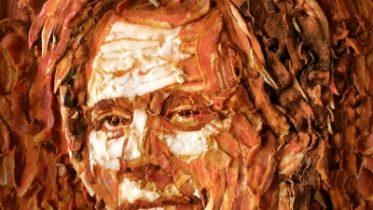 bacon20kevin20.jpg