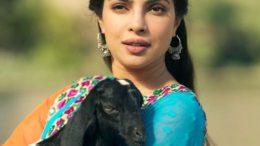 priyanka-chopra-with-a-baby-goat-thumb-500x500-9250.jpg