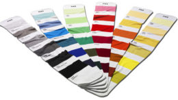 scarves-thumb-500x281-9089.jpg