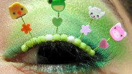 eye3Bash-Baby20Farm20Animal-thumb-500x337-9576.jpg