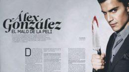 Alex-Gonzalex-in-DT_01-thumb-500x336-10393.jpg