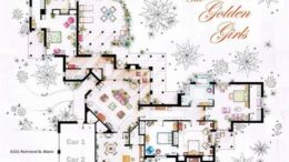 Famous-Television-Show-Home-Floor-Plans-14-thumb-500x421-10305.jpg