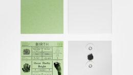 Dezeen_Birth-certificates-by-IWANT-for-Icon-magazine_3sq-thumb-500x500-11590.jpg