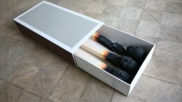 matchstick_01-thumb-500x333-11113.jpg